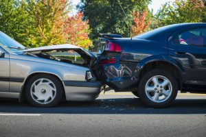 Vital Steps You Should Take After a Florida Car Accident