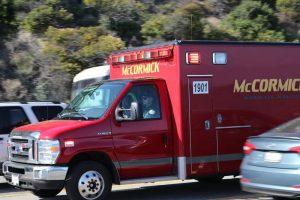Boynton Beach, FL - 19-Year-Old Man Killed in Auto Accident on Florida's Turnpike